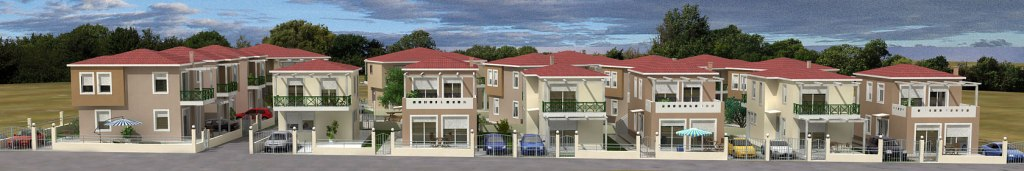 thassos, prinos, stone houses for sale, thassos, ΣΠΙΤΙΑ, ΠΩΛΗΣΗ, ΘΑΣΟΣ