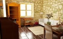panorama, Holidays stone house, Real Estate, Property, Consulting,Prinos, Thassos